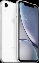 Apple iPhone XR Vit