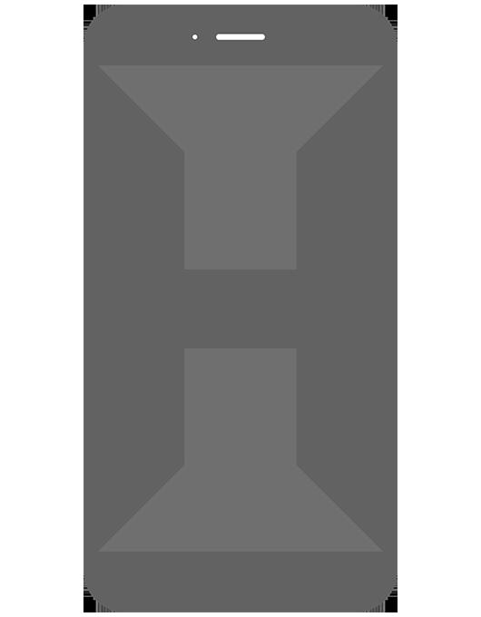 Xiaomi Redmi Note 9S Vit