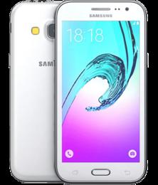 Samsung Galaxy J3 Vit