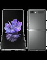 Samsung Galaxy Z Flip 5G Grå