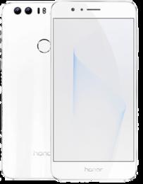 Huawei Honor 8 Vit