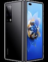 Huawei Mate X2 Svart