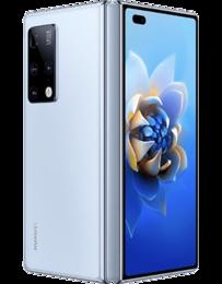 Huawei Mate X2 Blå