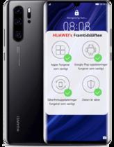 Huawei P30 Pro Svart
