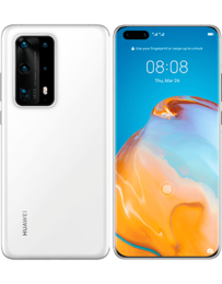 Huawei P40 Pro Plus Vit
