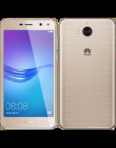 Huawei Y6 2017 Guld