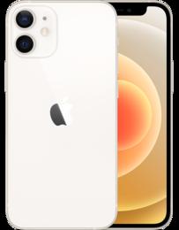 Apple iPhone 12 Mini Vit