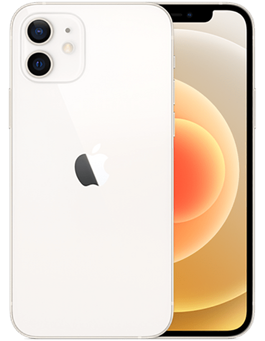 Apple iPhone 12 Vit