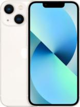Apple Iphone 13 Mini Vit