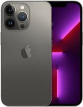 Apple Iphone 13 Pro Grafit