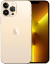 Apple Iphone 13 Pro Max Guld
