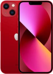 Apple Iphone 13 Röd