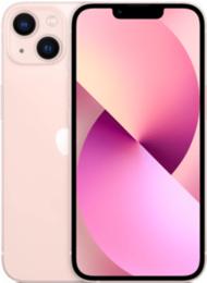 Apple Iphone 13 Rosa