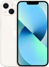Apple Iphone 13 Vit