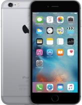 Apple iPhone 6S Plus Rymdgrå