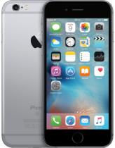Apple iPhone 6S Rymdgrå