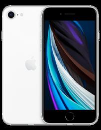 Apple iPhone SE 2 Vit