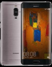 Huawei Mate 9 Pro Grå