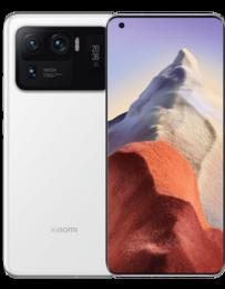 Xiaomi Mi 11 Ultra Vit