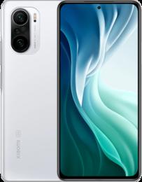 Xiaomi Mi 11i 5G Vit