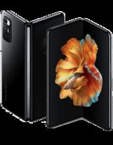 Xiaomi Mi Mix Fold Svart
