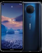 Nokia 5.4 Blå
