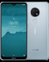 Nokia 6.2 Is