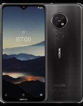 Nokia 7.2 Kol