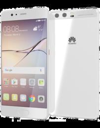 Huawei P10 Plus Vit