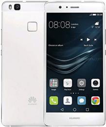Huawei P9 Lite Vit