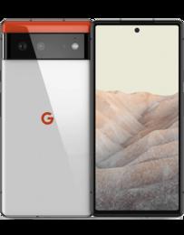 Google Pixel 6 Pro Vit