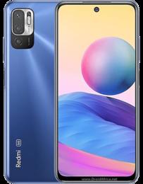 Xiaomi Redmi Note 10 5G Blå