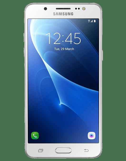 Samsung Galaxy J5 Vit