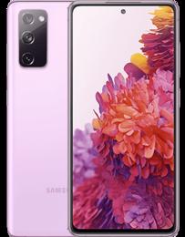 Samsung Galaxy S20 FE 4G Rosa
