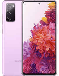 Samsung Galaxy S20 FE 5G Rosa