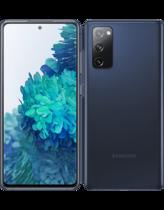 Samsung Galaxy S20 FE 4G Blå