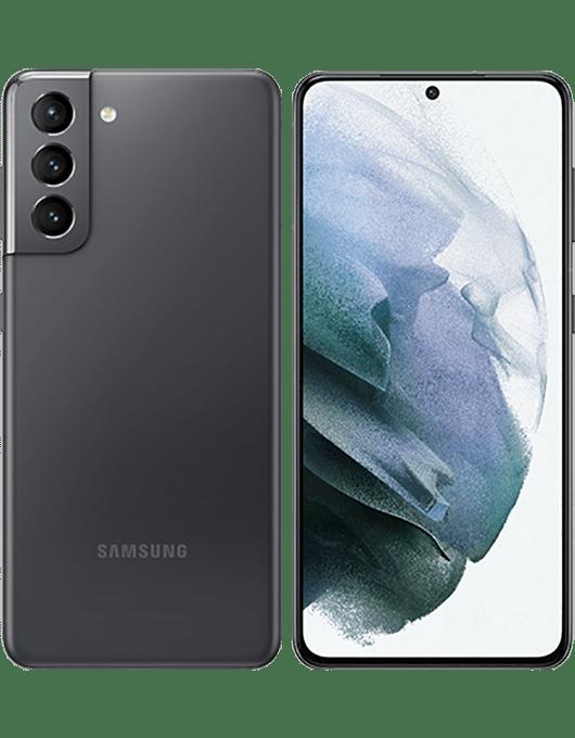Samsung Galaxy Note 10 Grå
