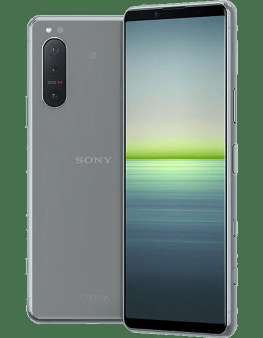 Sony Xperia 5 II Grå