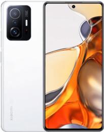 Xiaomi 11T Pro Vit