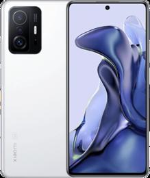 Xiaomi 11T Vit