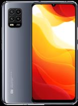 Xiaomi Mi 10 Lite Grå