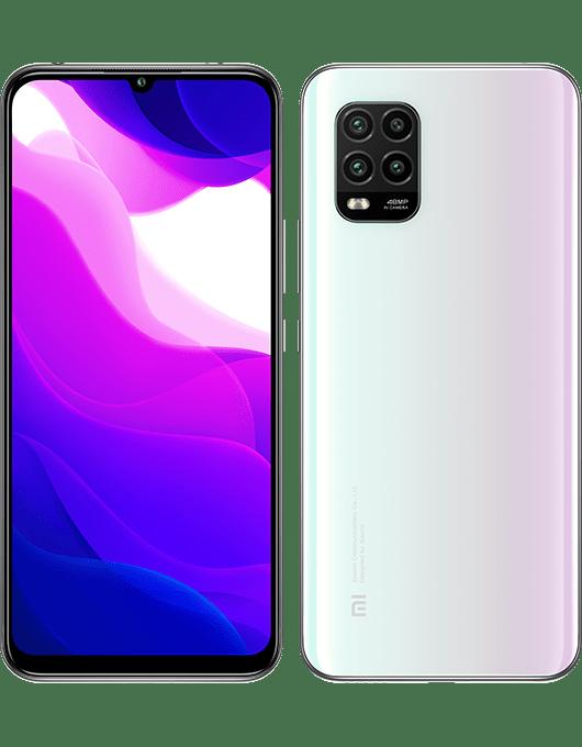 Xiaomi Mi 10 Lite Vit