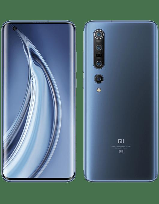 Xiaomi Mi 10 Pro Grå