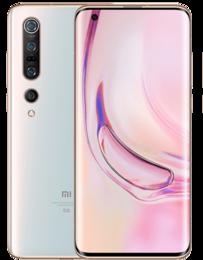 Xiaomi Mi 10 Pro Vit