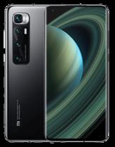 Xiaomi Mi 10 Ultra Svart
