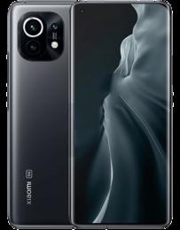 Xiaomi Mi 11 Grå