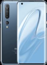 Xiaomi Mi 10 Grå