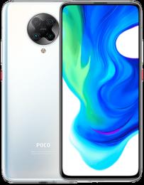 Xiaomi Poco F2 Pro Vit