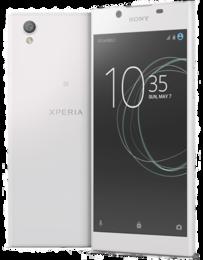 Sony Xperia L1 Vit