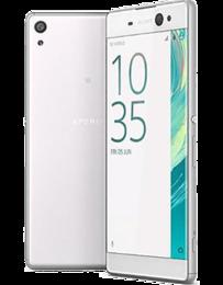 Sony Xperia XA Vit